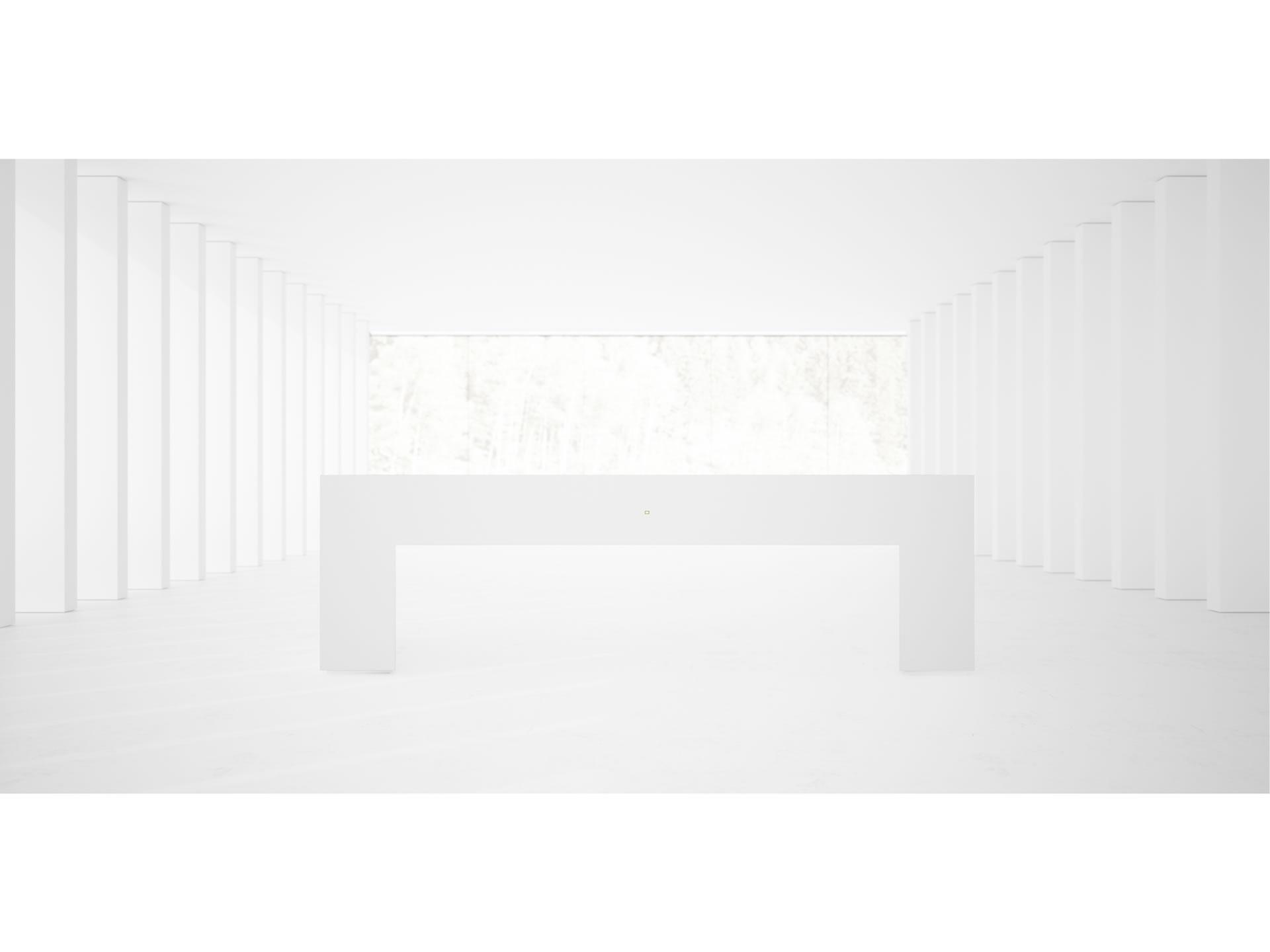 schreibtisch i felix schwake. Black Bedroom Furniture Sets. Home Design Ideas