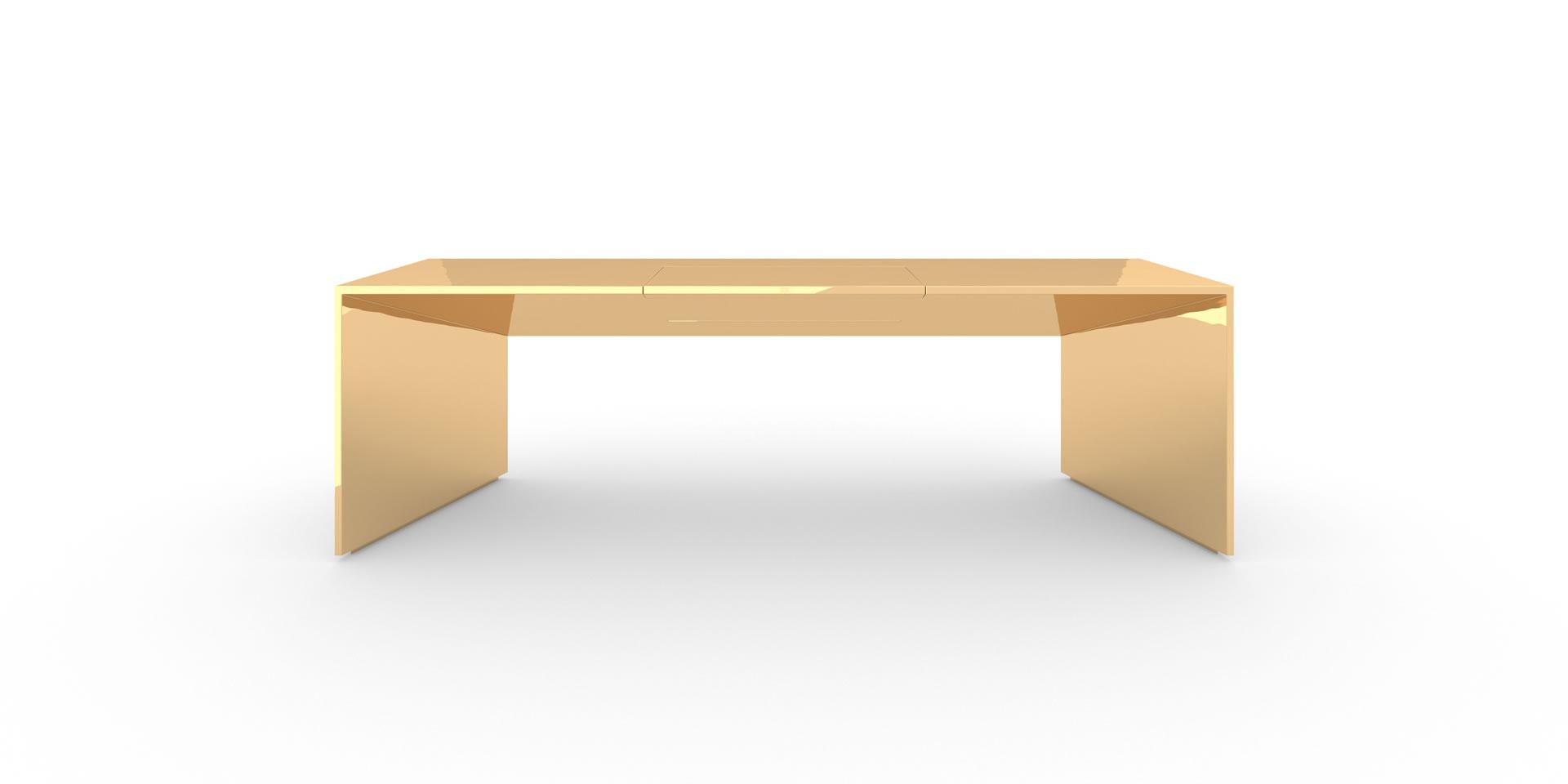 der unsichtbare stuhl der unsichtbare stuhl 2 foto bild erwachsene menschen in der freizeit. Black Bedroom Furniture Sets. Home Design Ideas