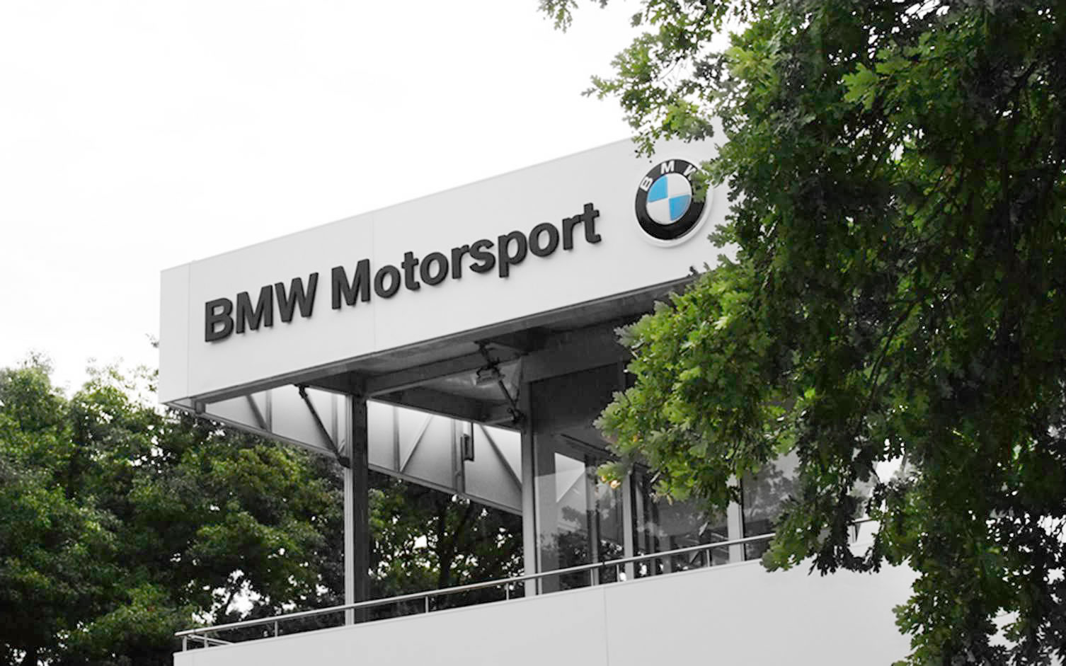 möbel bmw design rechteck referenz motorsport
