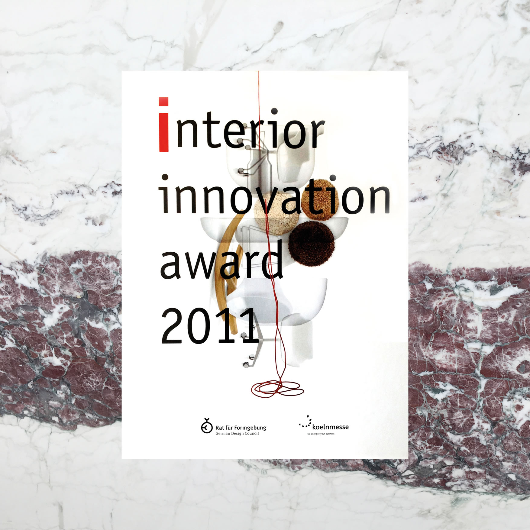 Design-Preis-Interior-Architekturmagazin